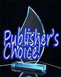 Publisherschoice_news