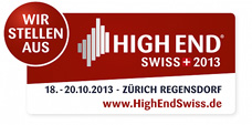 highend_swiss_2013.jpg